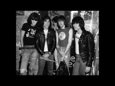"The Breakdowns""The Kids Don't Wanna Bop Anymore"" (Ramones Tribute)"