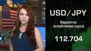 NASDAQ100 Index 02/23 NASDAQ  .     .