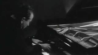 Arrau Beethoven Piano Sonata No. 32 - Paris, 1970