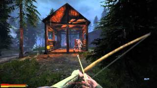 CHIVALRY MEDIEVAL WARFARE (TIM) - 38 СЕРИЯ