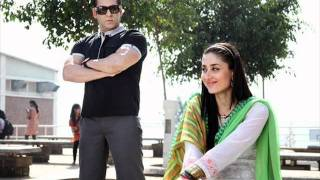 TERI MERI (song)- Bodyguard (2011)