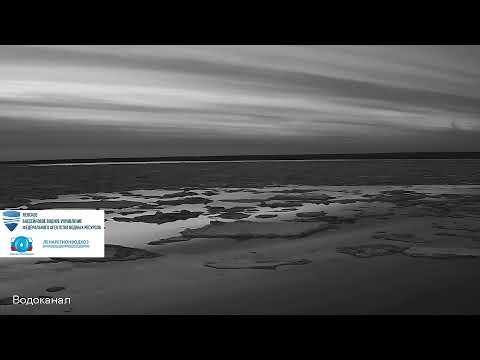 Уровень воды в реке Лене у Якутска продолжает повышаться