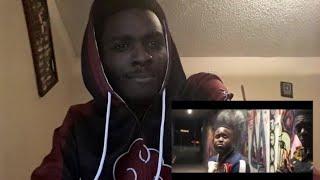 MO3 X BOOSIE   Errybody (Remix) OFFICIAL Music VIDEO Reaction