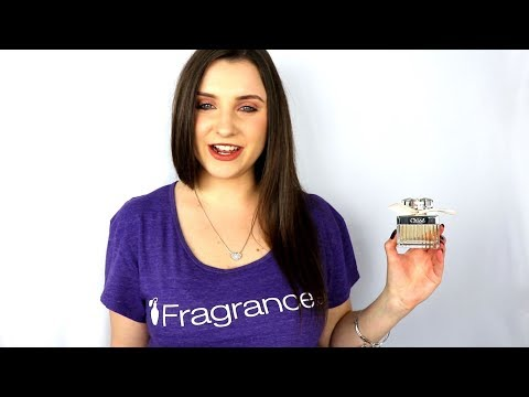 Chloe Perfume Review | Fragrance.com®