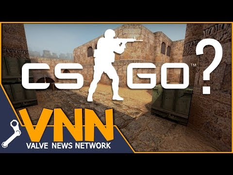 Counter-Strike 1.6 in CS:GO? - 20th Anniversary Update Explained