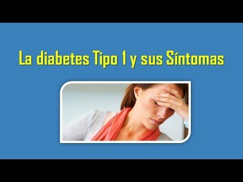 Cómo curar la psoriasis con la diabetes