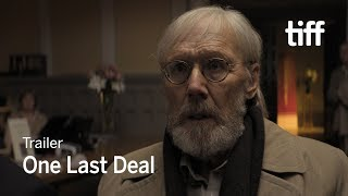 Trailer of One Last Deal (2019)