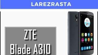 Liberacion De Zte Blade - Free video search site - Findclip Net