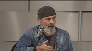 Legendary Musician <b>Bruce Sudano</b> Performs Live