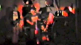 Miron - Theatre of Ice (live)