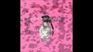 TERRANOVA - Grounded