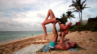 लडक क परपज करन क य अनख अदज यकनन आपन नह दख हग yoga coupledating uniqueproposal