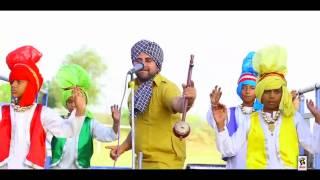 Tochan  Raju Dhaliwal , Sahib Kaur