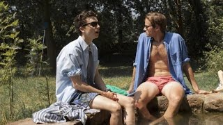 Lana Del Rey   Mariners Apartment Complex (Call Me By Your Name) [Elio & Oliver] Summertime Sadness