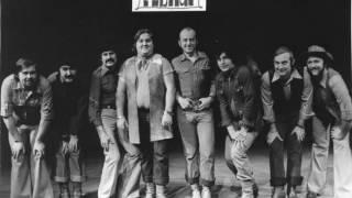 Fešáci - Víš, co ti sluší (30.6.1980)