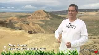 Video del alojamiento RuralSuite Hotel-Apartamentos