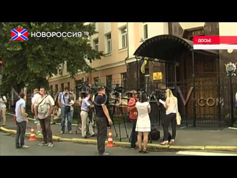 Уважительная причина отсутствия Януковича