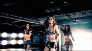 Crazy 4 you - Koda - Dance Version HQ