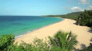 Back to the Island - Jimmy Buffett