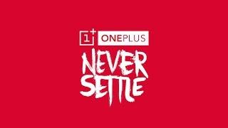 История компании Oneplus.