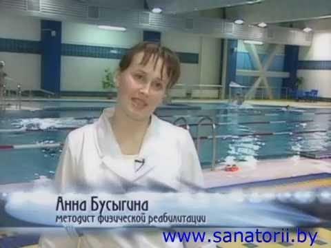 Где в россии лечат рак простаты