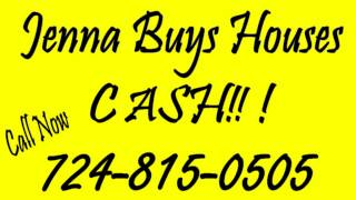 We Buy Houses Uniontown PA | Fayette County | Area Code 724 | Zip Code 15401