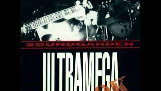 Soundgarden - All Your Lies