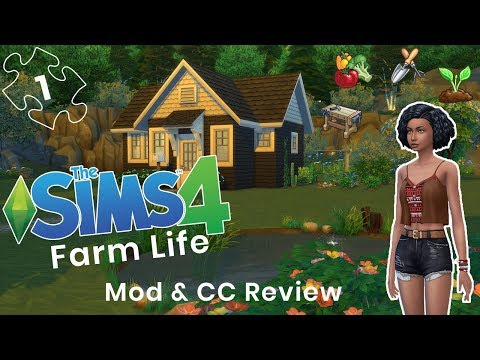 Top 15 Best Sims 4 Mods That Make Everything More Fun