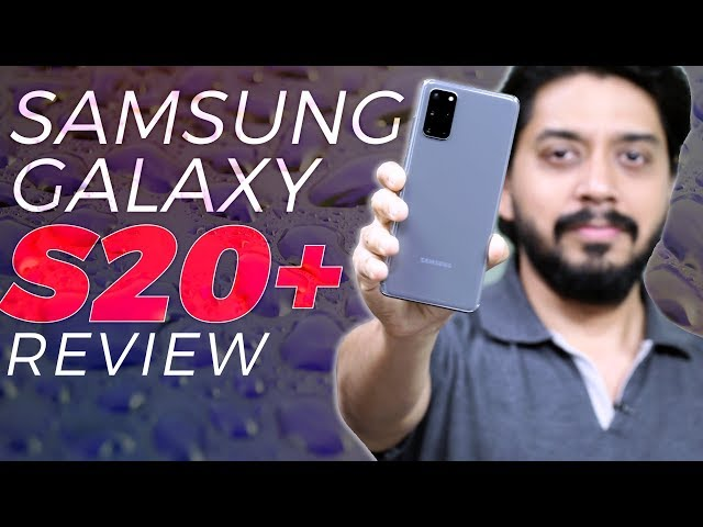 Samsung Galaxy S20 Bts Edition To Launch In India On July 2 Pre Bookings Scheduled For July 1 Technology News