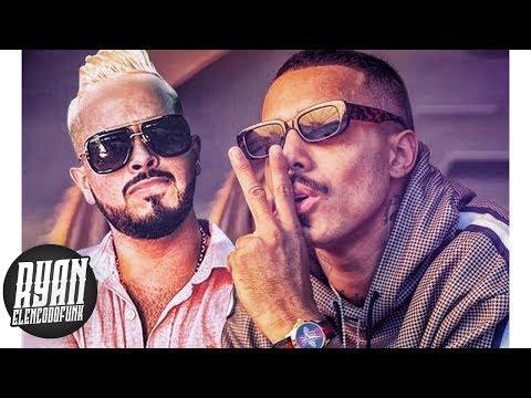 MC Livinho e MC G15 - Só Botadona Meu Bem (PereraDJ)