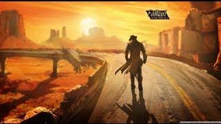 Fallout new vegas dynamic ENB shadows