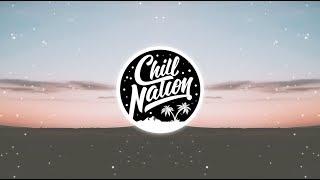 Josh Tobias - Summer Thing