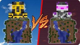 Las Aventuras De Massia En Minecraft La Familia Al Completo Samye