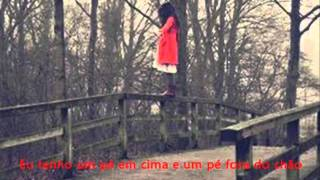 Janie dont take your love - Bon Jovi [legendado]