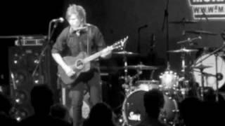 Adam Sams: Nameless Race (Live)