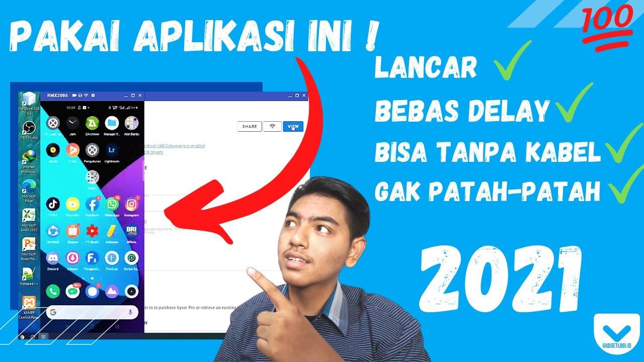 YouTube Video: GAsAw7NBPkM