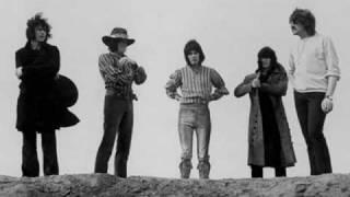 Anthem-Deep Purple