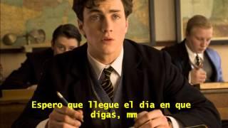 Hello Little Girl (Subtitulada en Español)
