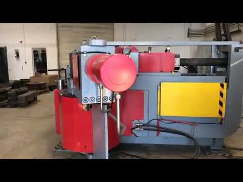 Transfluid DB 40168-CNC P90930008