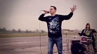JAKSI TAKSI -  Selfie  ( Official video ) - Full HD