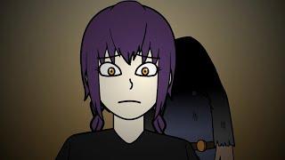 The Carpenter (Horror Story Animated)