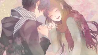 Nightcore   The Man Who Never Lied