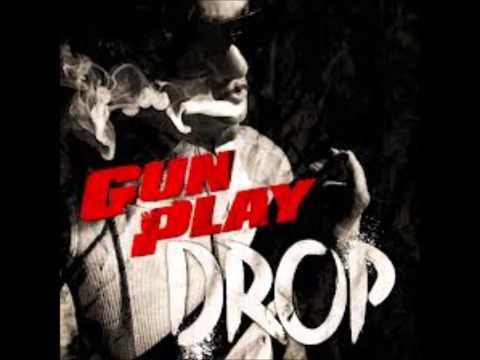 Gunplay - Drop (CDQ)