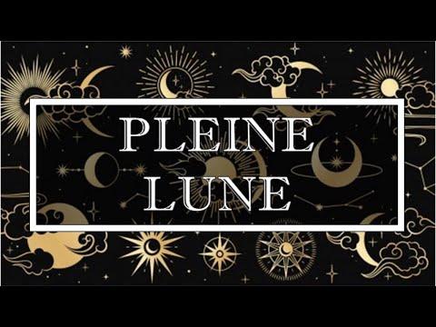 Pleine Lune du 27 Avril 2021 (Cliquez sur votre signe et votre ascendant) Pleine Lune du 27 Avril 2021 (Cliquez sur votre signe et votre ascendant)