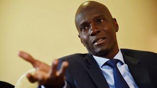 PetroCaribe Challenge: The campaign mobilising Haitians against corruption