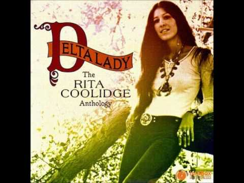 Rita Coolidge  Only You