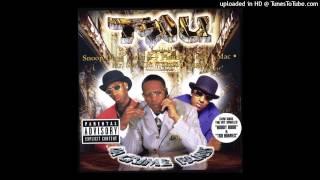 TRU - Miller Boyz (Ft. The ghetto Commission) HQ