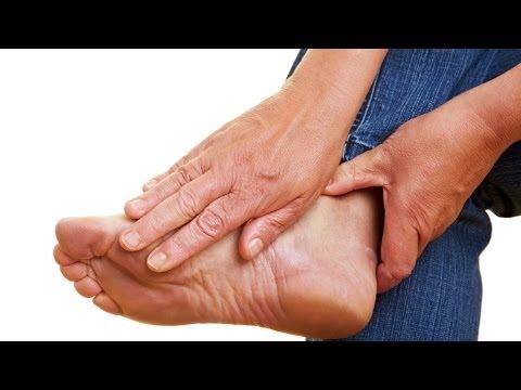 Cream laban fungus toenails