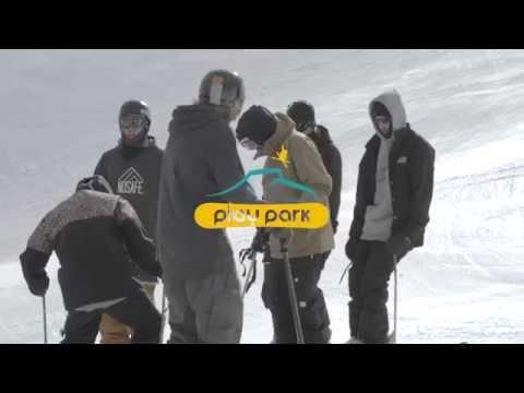 Video Piau Park