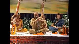 34th annual Chandigarh Sangeet Sammelan Video Clip 15